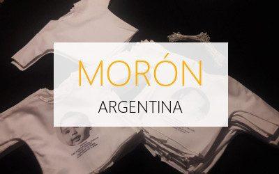01_De_Esto_No_Se_Habla_Moron_ARG