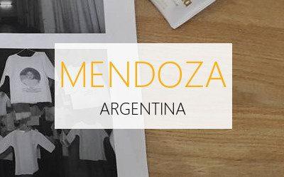 02_De_Esto_No_Se_Habla_Mendoza_ARG