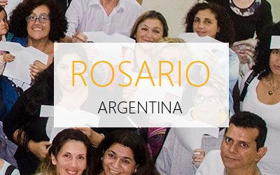 03_De_Esto_No_Se_Habla_Rosario_ARG
