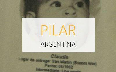 04_De_Esto_No_Se_Habla_Pilar_ARG