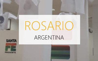 05_De_Esto_No_Se_Habla_Rosario_ARG
