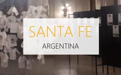06_De_Esto_No_Se_Habla_Santa_Fe_ARG