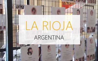 07_De_Esto_No_Se_Habla_La_Rioja_ARG