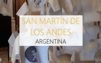 08_De_Esto_No_Se_Habla_San_Martin_De_Los_Andes_ARG
