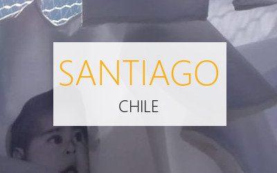09_De_Esto_No_Se_Habla_Santiago_CHILE
